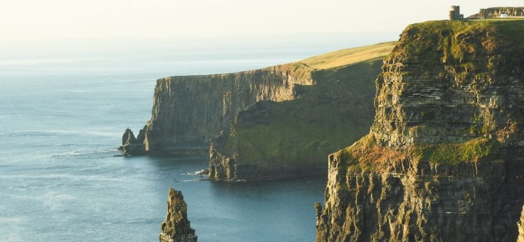 cliffes-of-Moher-dualtravel