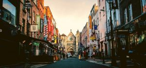 dublin-intercambio-dualtravel