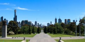 melbourne-intercambio